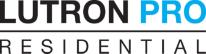 lutron-pro-logo